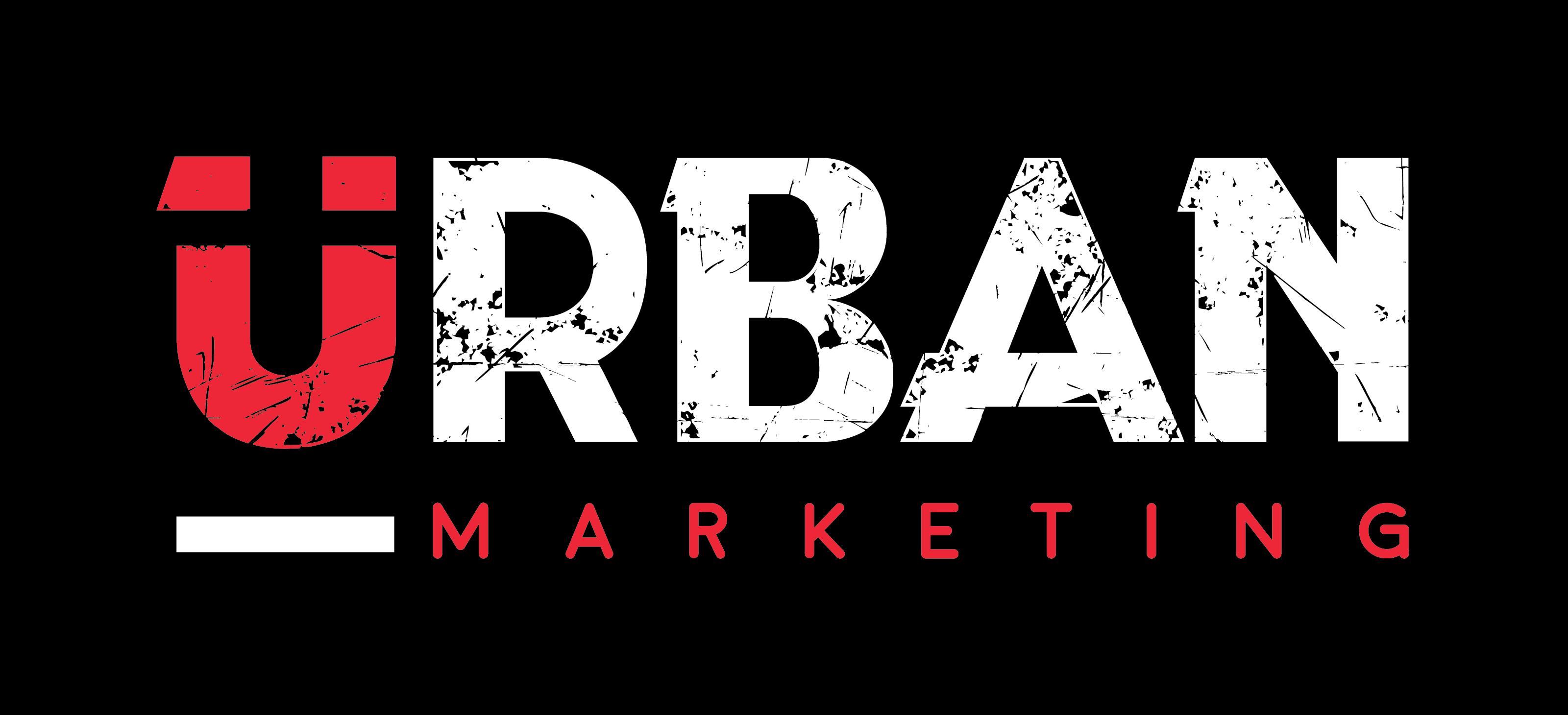 Urban Marketing